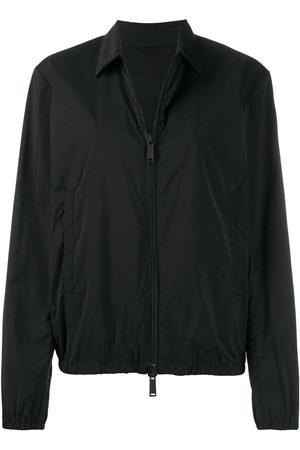 Dsquared2 Damen Sommerjacken - Jacke mit Print