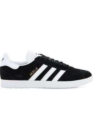 """adidas Damen Sneakers - Sneakers """"gazelle"""""""