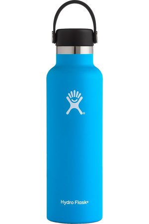 Hydro Flask Caps - 21 Oz Standard Mouth With Standard Flex Bottle