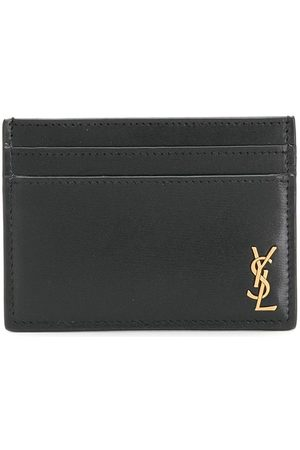 Saint Laurent Monogram' Kartenetui