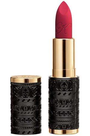 Kilian Kerner Le Rouge Parfum Matte Lipstick