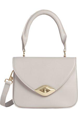 Furla Damen Handtaschen - TASCHEN - Handtaschen - on YOOX.com