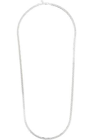 Maria Black Halsketten - Carlo' Halskette
