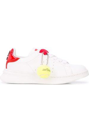 Marc Jacobs Tennis' Sneakers