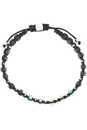 Tateossian Macramé Imperial' Armband