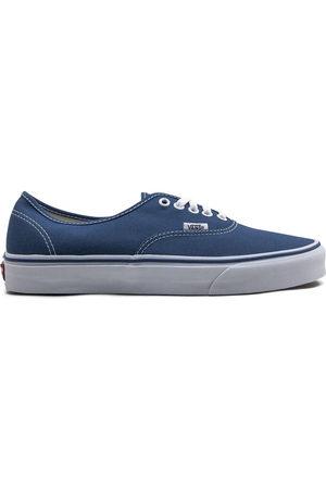 Vans Authentic' Sneakers