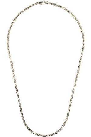 Maria Black Marittima' Halskette
