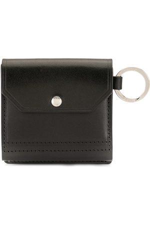 As2ov Kleines Portemonnaie