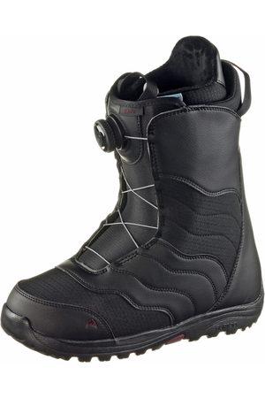 Burton Mint Boa Snowboard Boots Damen