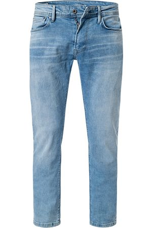 Pepe Jeans Stanley PM201705NA3/000