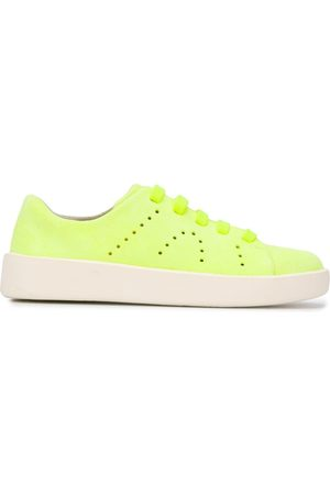 Camper Courb' Sneakers