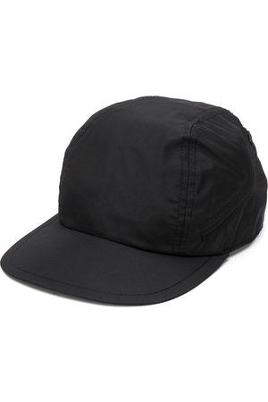 1017 ALYX 9SM Adjustable flat-visor cap