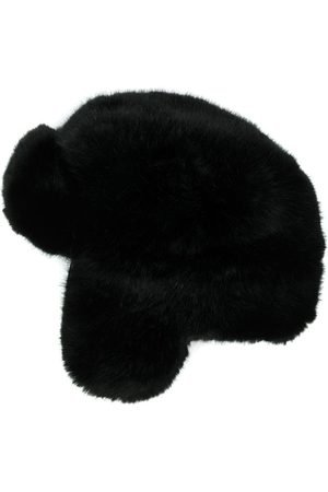 La Seine & Moi Raphael' Mütze mit Ohrenklappen
