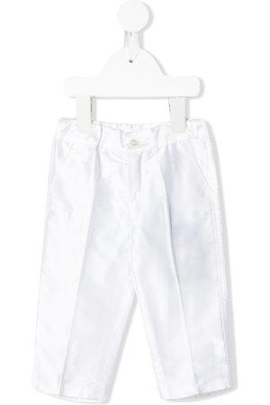 Dolce & Gabbana Hose mit geradem Bein