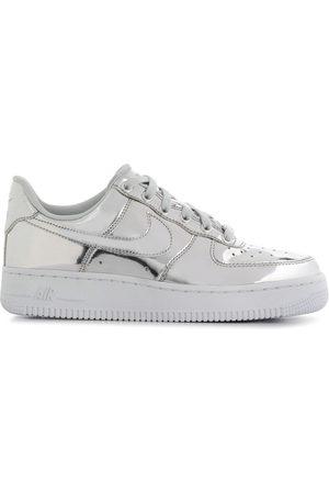 Nike Air Force 1' Sneakers