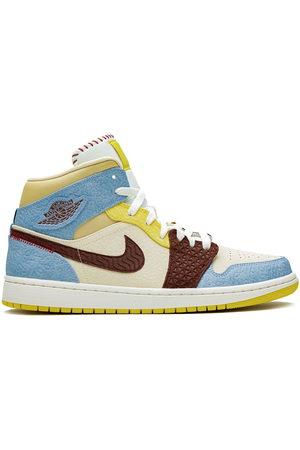 Jordan Herren Sneakers - Air 1 Mid SE' Sneakers