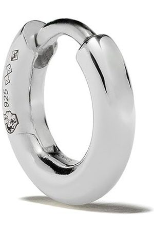 Le Gramme 15/10G Bangle' Ohrring - SILVER
