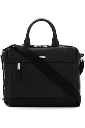 Bally Herren Laptop- & Aktentaschen - Business' Aktentasche