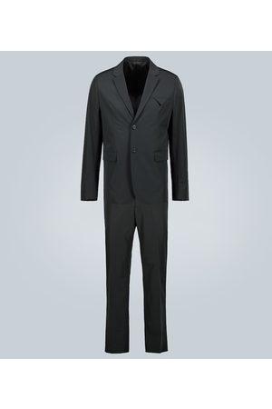 Prada Men Exklusiv bei Mytheresa – Slim-Fit Anzug