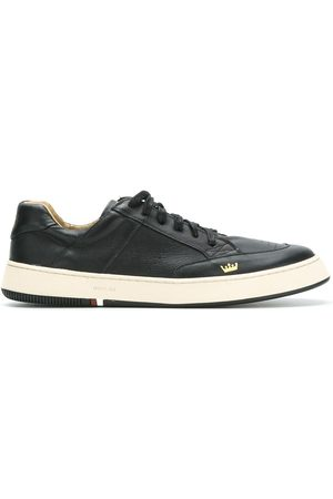 OSKLEN Sneakers Stern-Patches