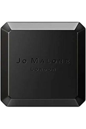 Jo Malone Fragrance Combining Palette