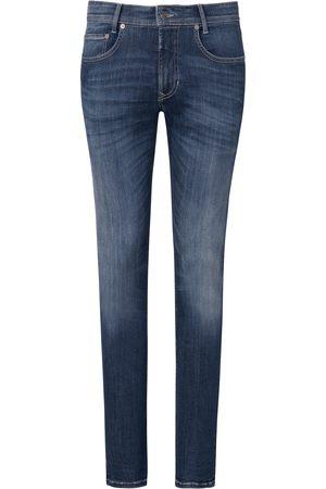 Mac Jeans Modell Arne Pipe, Inch 30