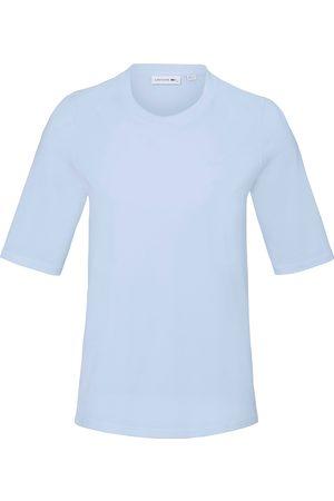 Lacoste Rundhals-Shirt langem 1/2-Arm