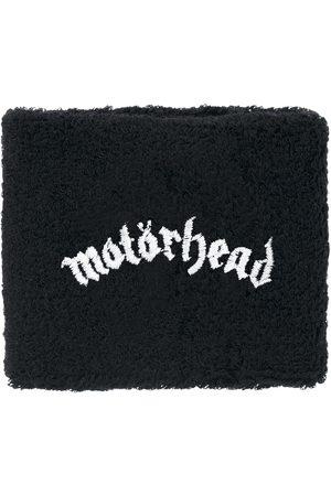 Motörhead Logo - Wristband Wristband