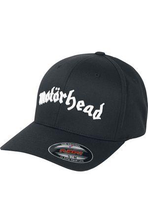 Motörhead Flexfit Cap Flexcap