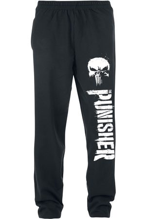 The Punisher Logo Jogginghose