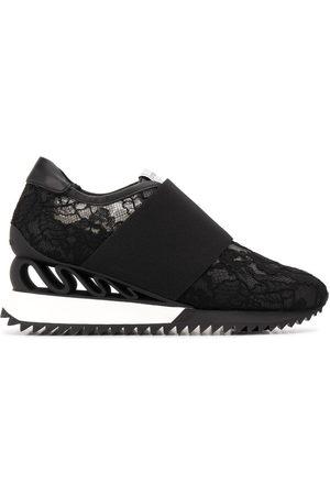 LE SILLA Rubel Wave' Sneakers