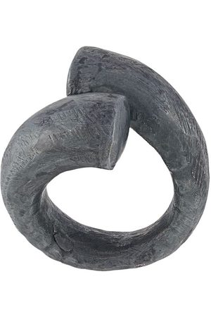 PARTS OF FOUR Twisted Druid' Ring