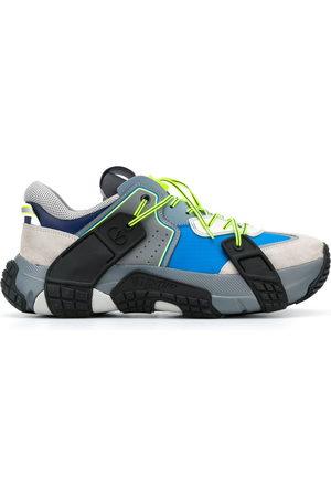 VALENTINO Herren Sneakers - Garavani VLTN WOD sneakers