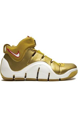 Nike Zoom LeBron 4' Sneakers