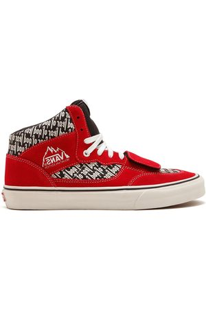 Vans Mountain Edition 35 DX' Sneakers