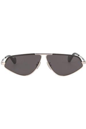 Loewe Sonnenbrille Thin
