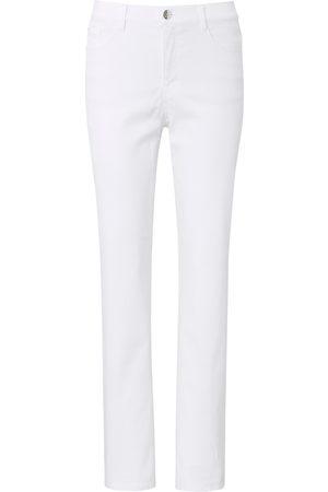 Brax Damen Slim - Slim Fit- Jeans Modell Mary denim