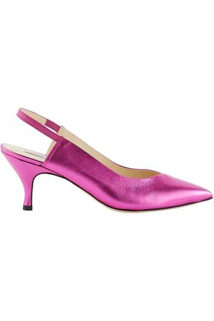 Repetto Pumps Noreen