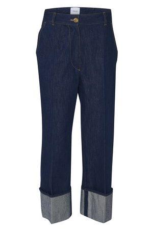 Patou Jeans Iconic