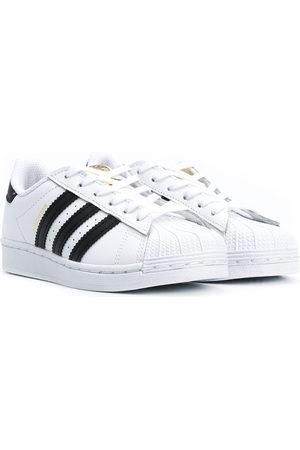 adidas Originals Kids Jungen Sneakers - Low-top sneakers