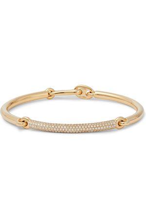 MAOR Herren Armbänder - The Solstice 18-karat Diamond Bracelet