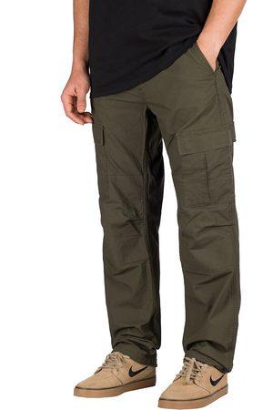 Carhartt Herren Cargohosen - Aviation Pants