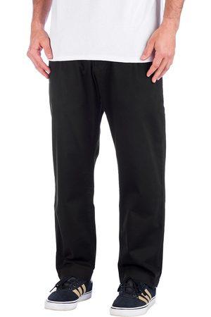 Reell Herren Chinos - Reflex Loose Chino Pants Normal