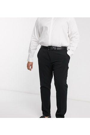 ASOS Superenge elegante Hose in