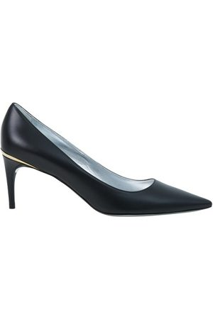 Givenchy Pumps M-Pump
