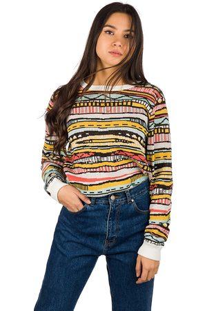 Iriedaily Funkadelic Knit Sweater