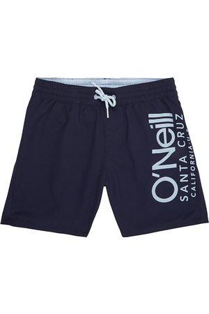O'Neill Cali Boardshorts