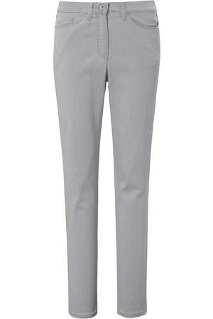 Brax ProForm S Super Slim-Jeans