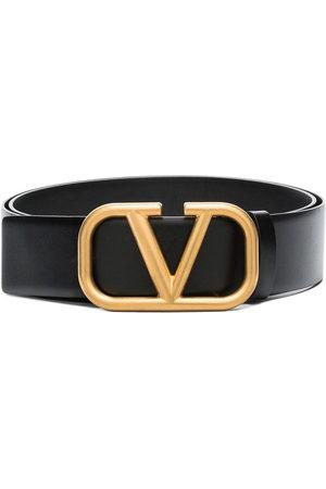 Valentino Garavani Gürtel mit VLOGO