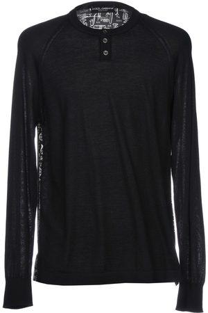 Dolce & Gabbana STRICKWAREN - Pullover - on YOOX.com